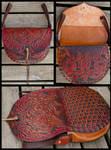 GoViking Belt bag