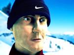 Ski man 2