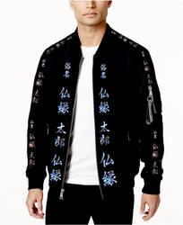 Little jacket design I did in Bazaart