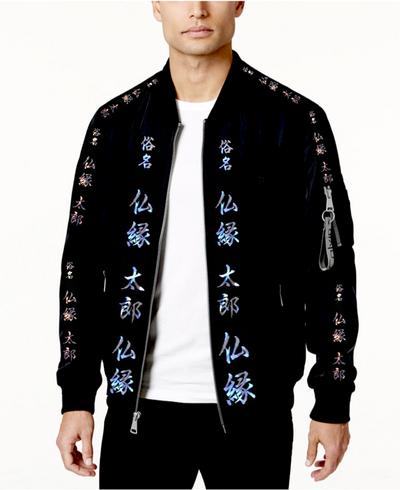 Little jacket design I did in Bazaart  by PLATINUM190