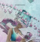The architect - 2 by Joslau-Designs