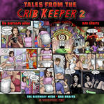 Tales from the Crib Keeper 2 preview page