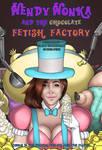 Wendy Wonka Issue 5