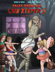 Tales from the Crib Keeper 5