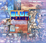 Blue Planet preview Page