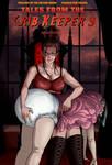 Tales from the Crib Keeper 9 by okayokayokok