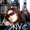 Luv.NYC by dj-neogirl