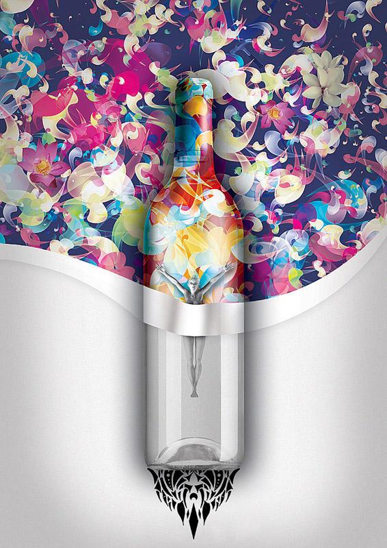 colourful.bottle.