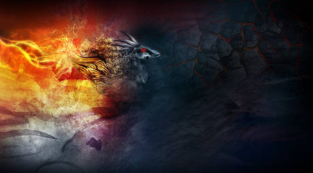 drgn.