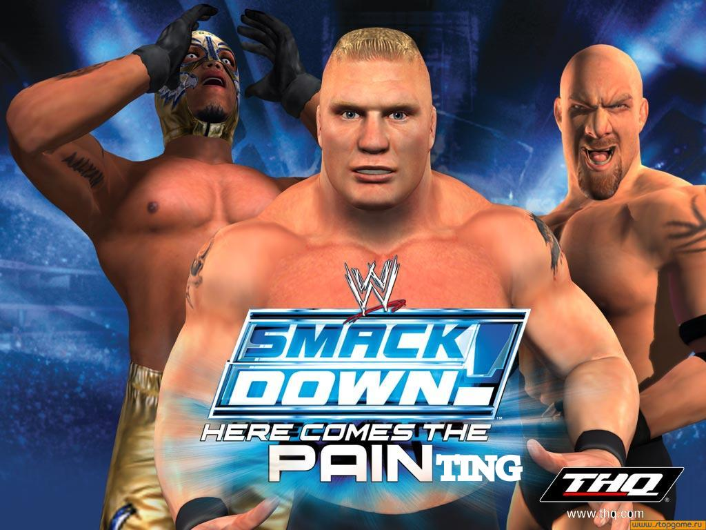 Wwe games free download for windows 8