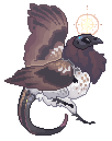 Pixel for Karijinni by Oxxidian