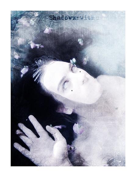 Untitled II. by SHADOWZRWITHU