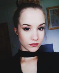 Dracona666STOCK's Profile Picture