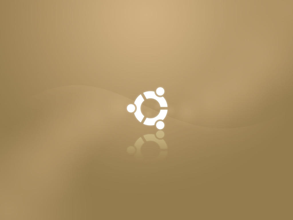 Ubuntu Wallpaper 2 by floodcasso2