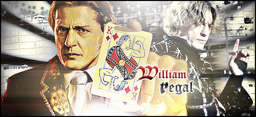 Royal Rumble 2017 William_regal_sig_by_defiant_sensei-d544xed
