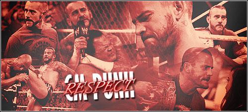 Batista habla sobre su plan de retiro, si extraña WWE y ser ME con Undertsker. Cm_punk_2012_sig_by_defiant_sensei-d5i1q2n