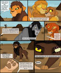 HPDH Part II - Prideland's Tale Page 57 by CAMINUSA