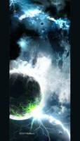 Project: Kryptonite