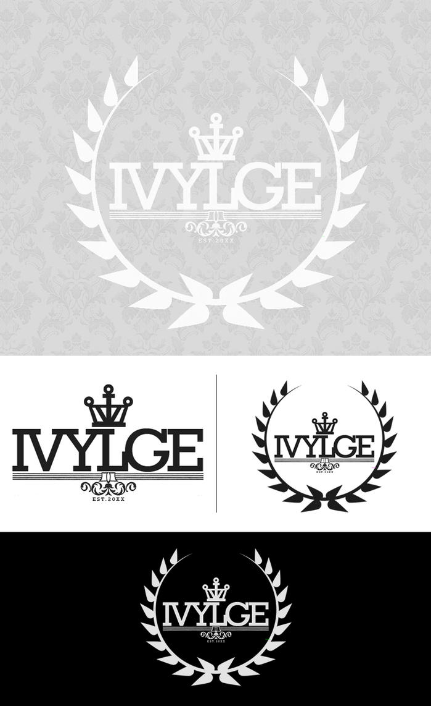 Ivy League2 Copy by 2wo6ix