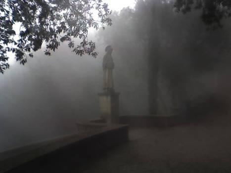 Montserrat, natural paradise
