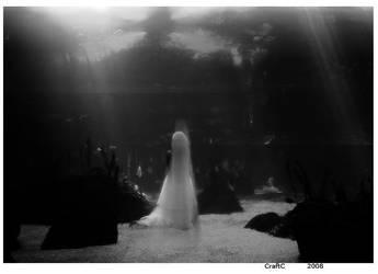 Undersea spectr by CraftF