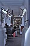 Silent Commuters