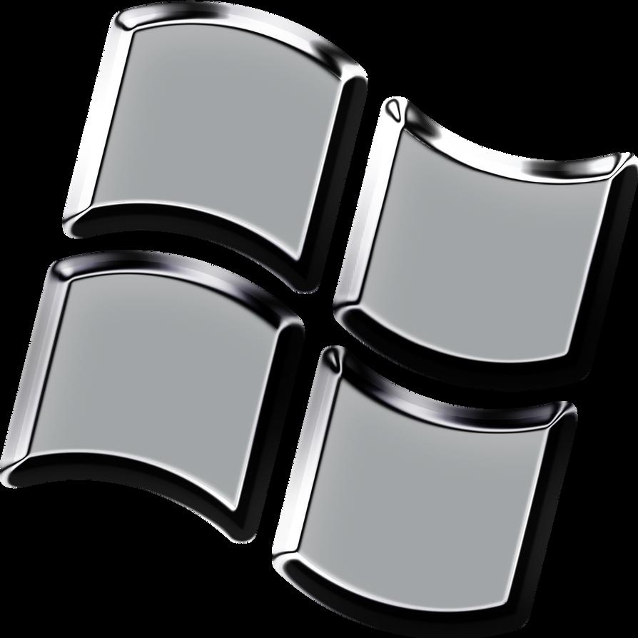 Best apps for designing logos windows