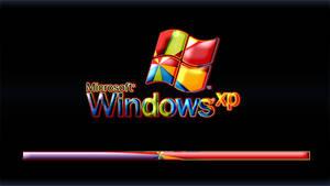 Windows Xp 001
