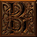 B - Celtic