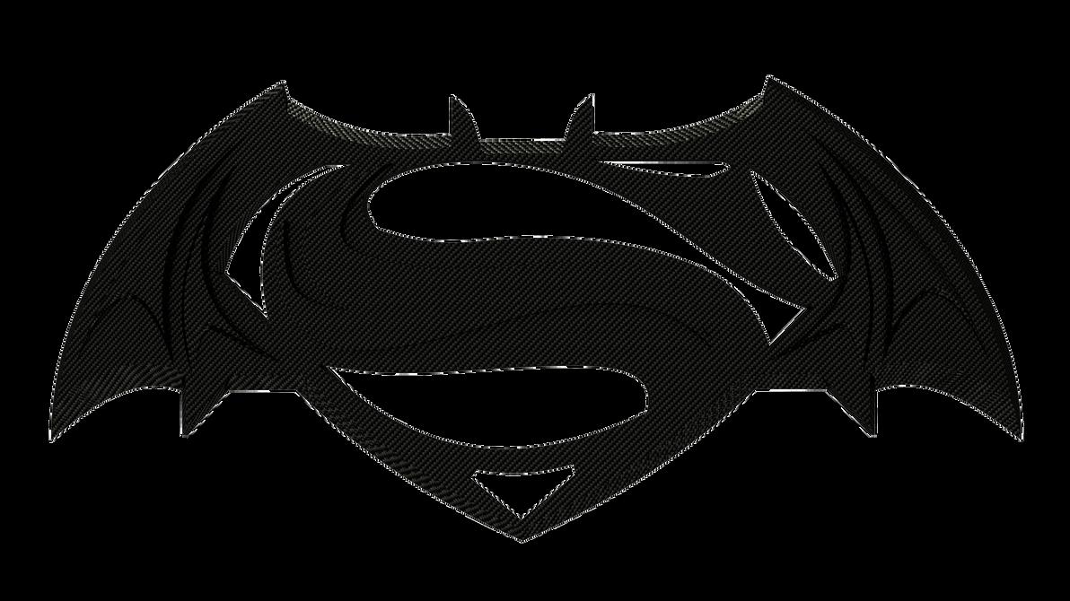 Batman vs superman manips art part 9 page 24 the by llexandro biocorpaavc Choice Image