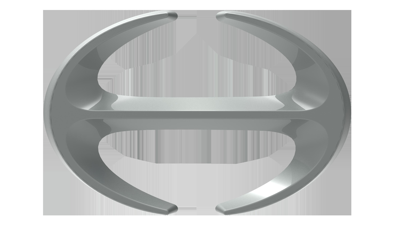 3D Hino Logo by llexandro on DeviantArt: llexandro.deviantart.com/art/3D-Hino-Logo-521427619