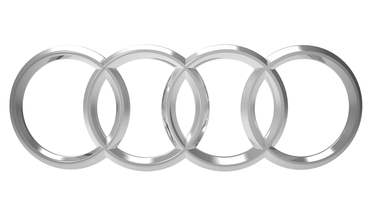 Audi Logo Png Www Imgkid Com The Image Kid Has It