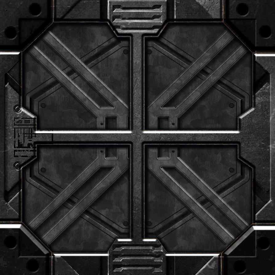Sci Fi Texture 05 by llexandro on DeviantArt