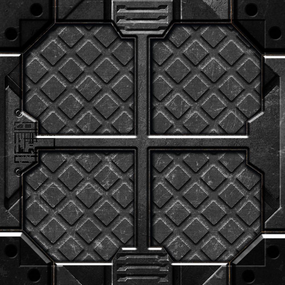 Sci Fi Texture 03 by llexandro on DeviantArt