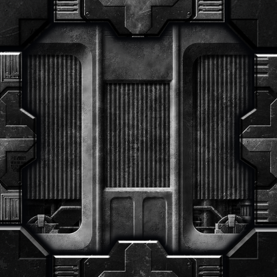 Sci Fi Texture 17 by llexandro on DeviantArt
