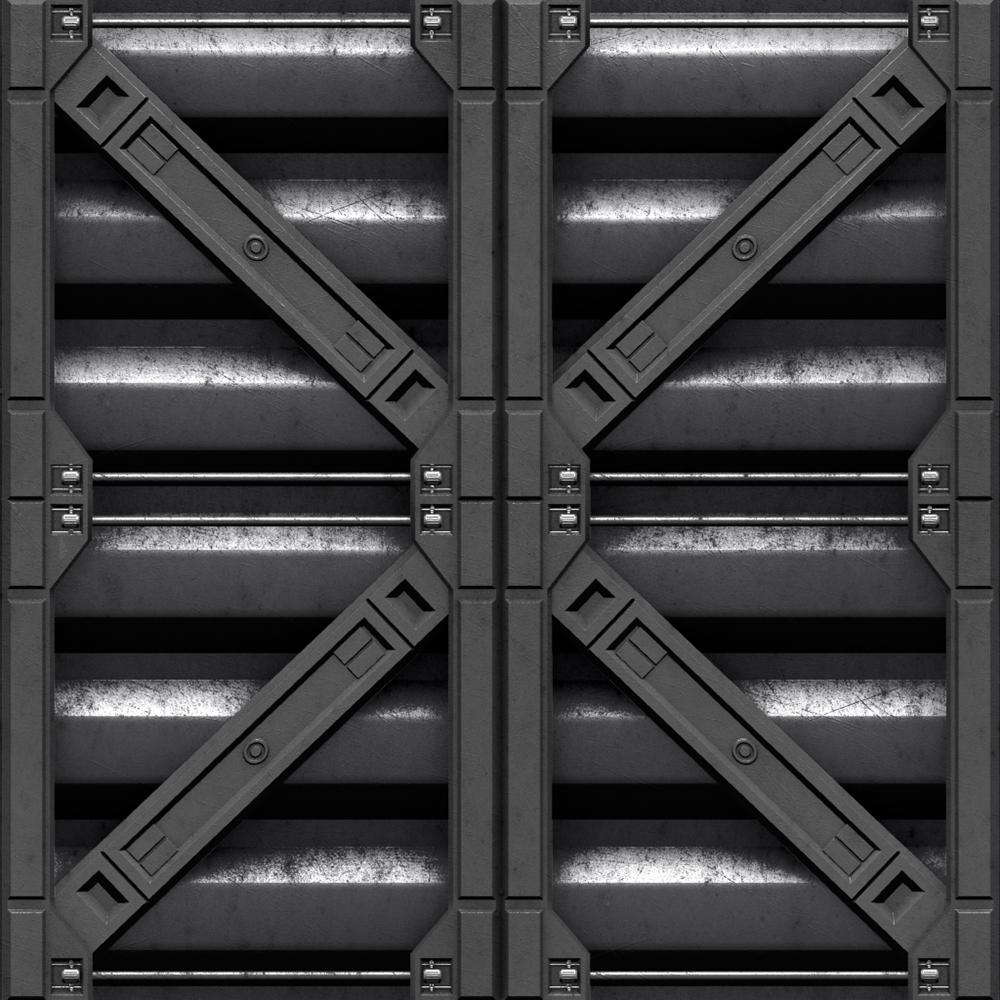 Sci Fi Texture 29 by llexandro on DeviantArt