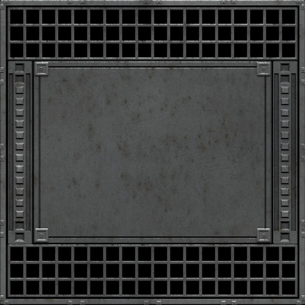 Sci Fi Texture 21 by llexandro on DeviantArt