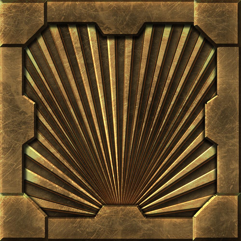 Sci Fi Texture 32 by llexandro on DeviantArt