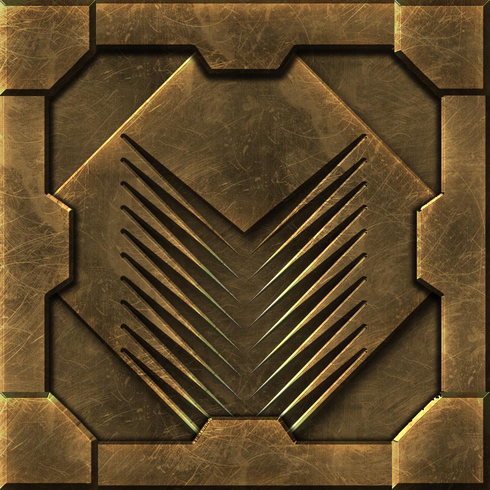 Sci Fi Texture 36 By Llexandro On DeviantArt