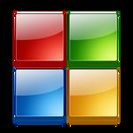 Windows Logo 14