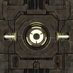 Sci-Fi Texture 147