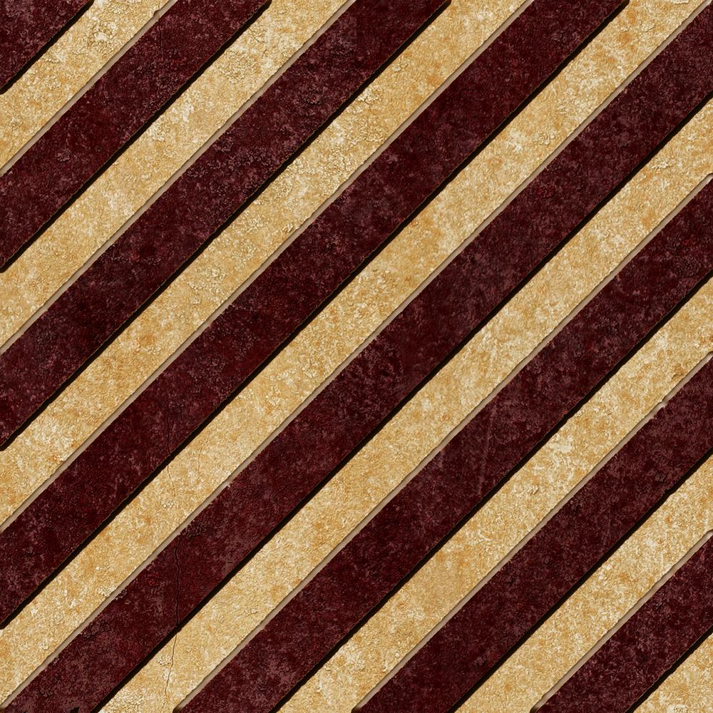 Sci Fi Texture 144 by llexandro on DeviantArt
