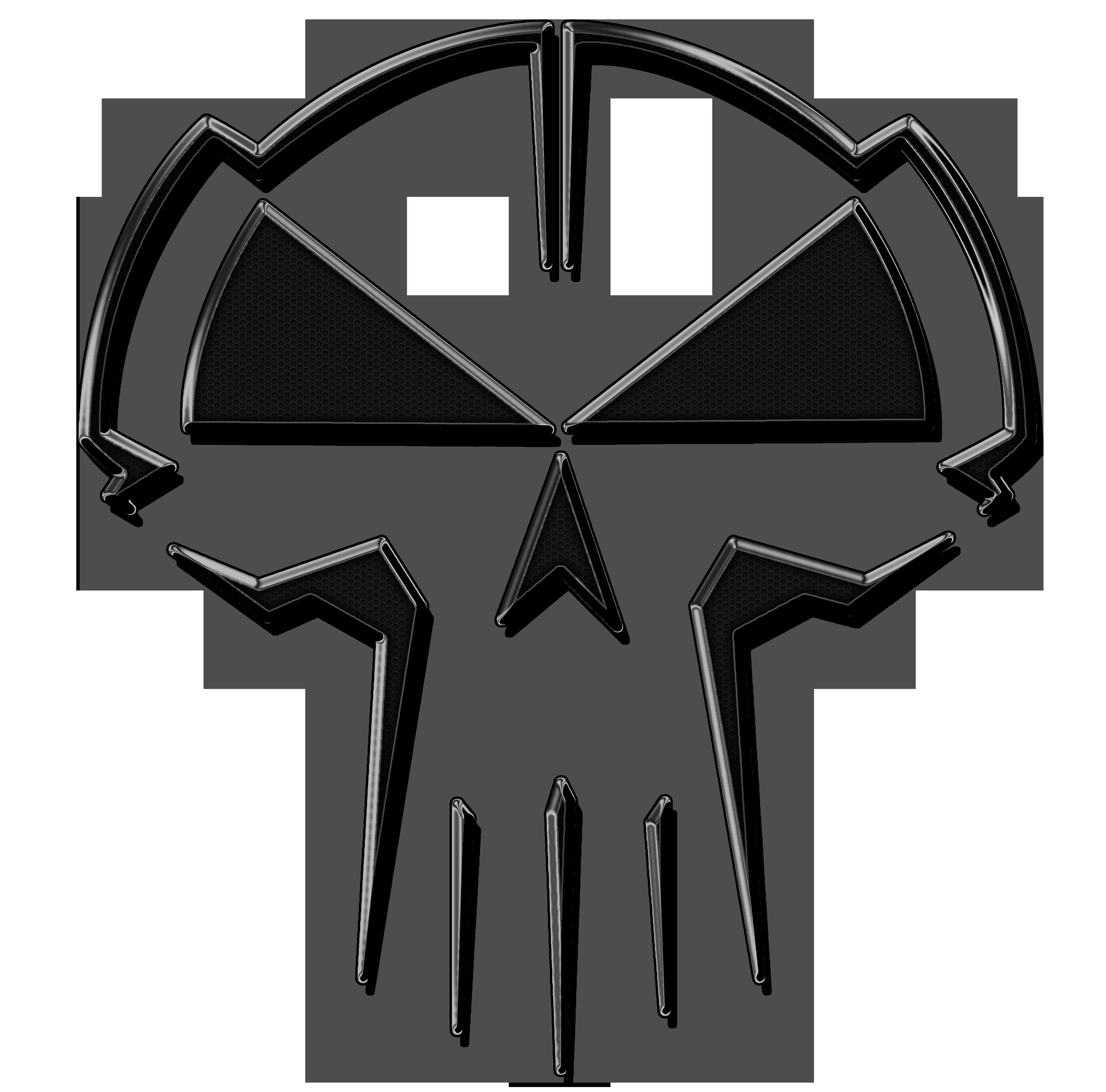 Rotterdam Terror Corps - The Mix
