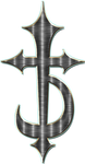 DevilDriver Logo by llexandro