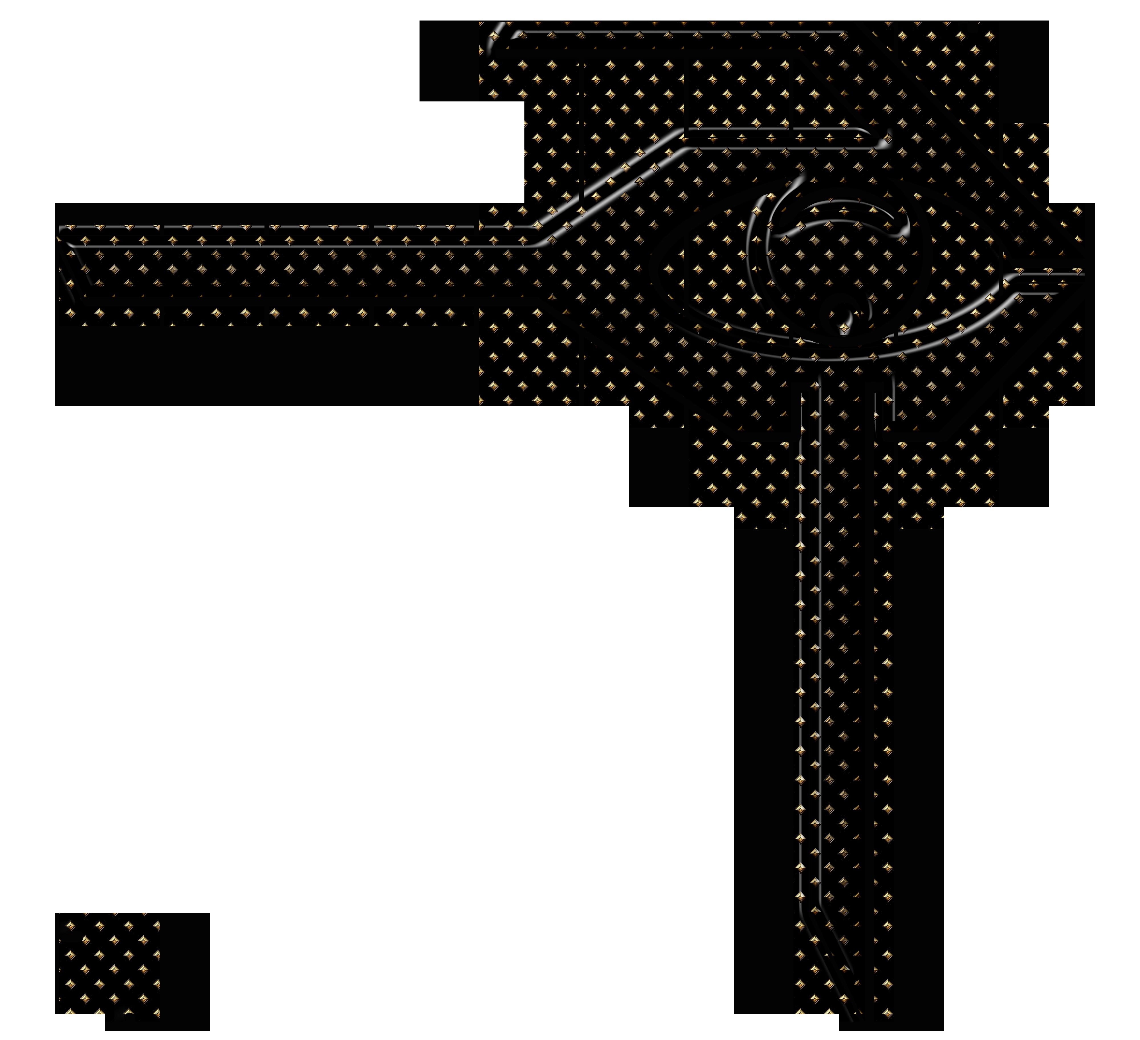Bizarre Logo 15
