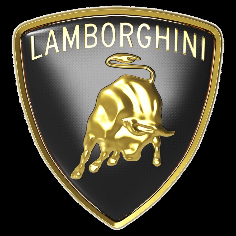 Pin More Lamborghini Logo Hd Black Iphone Wallpaper