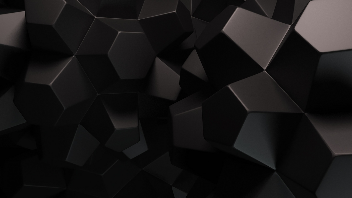 Background image w3schools - Black Background Hd Wallpapers Backgrounds Of Your Choice