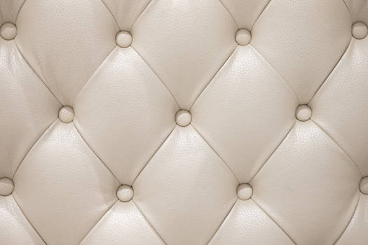 Upholstery Leather 016