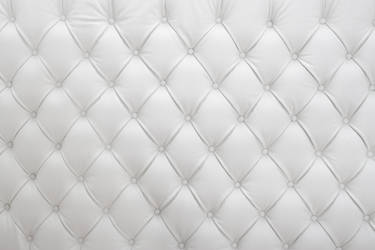 Upholstery Leather 039