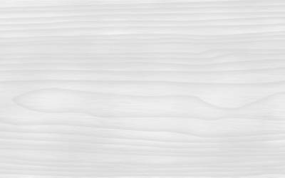 White Background Texture 08